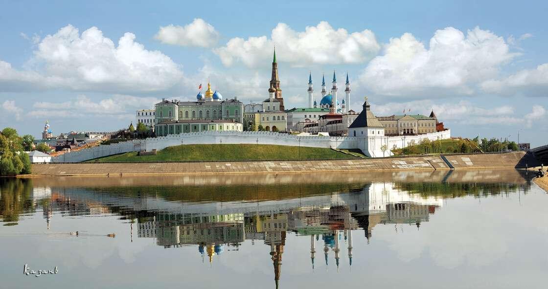 Казань-кремль-тур-в-казань