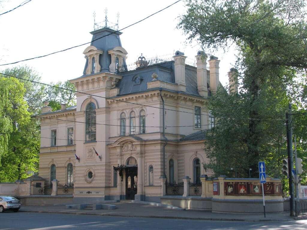 Музей_изобразительных_искусств_Республики_Татарстан
