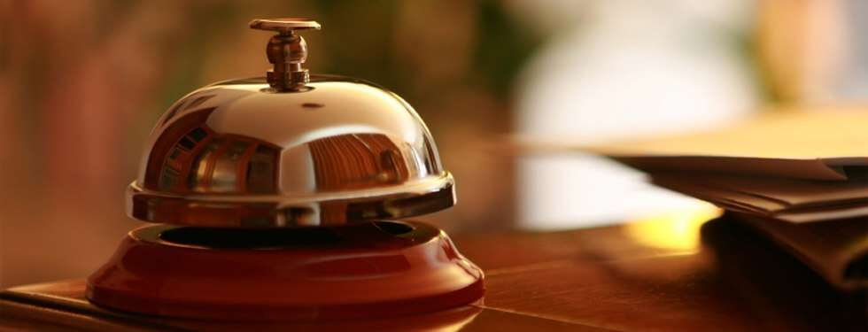reservas_hotel_dona_sofia