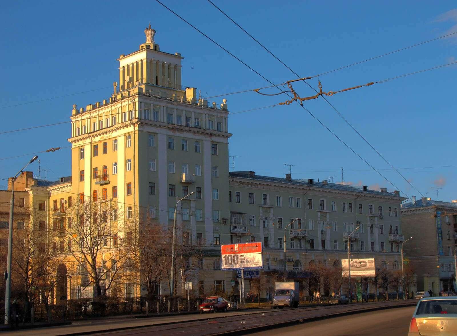Kazan_stalinka