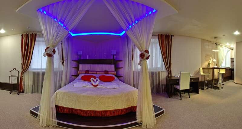 hotel_for_molodojeny